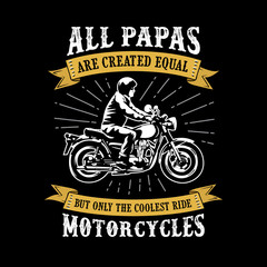 Rider Quote and Saying. 100% Vector Best for clothing, t-shirt, mug, pillow, poster and other