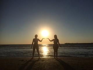 15# Napoli Sole d' estate