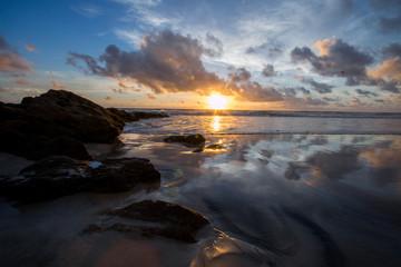 Marineland Sunrise