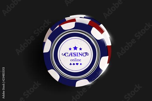 hollywood classic casino slots