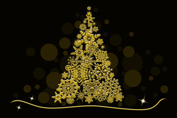 Weihnachten 1197
