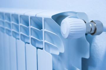 home heating radiators