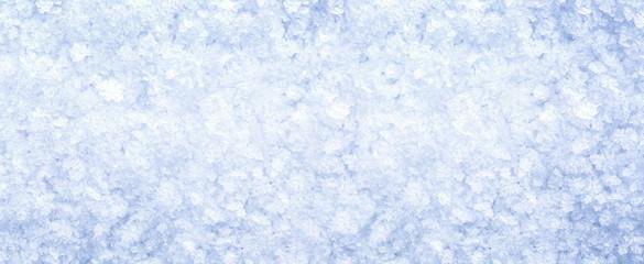 Winter, Schnee, Eis, Frost, Banner