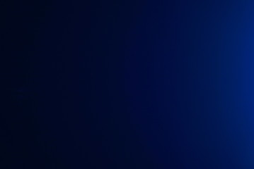 dark blue gradient background abstract