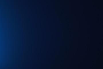 dark blue gradient background abstract