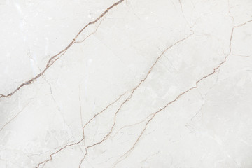 marble texture abstract background patter