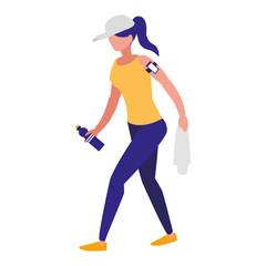 sports clothes design