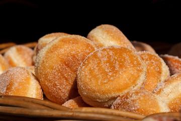 Sugar Buns for Sale