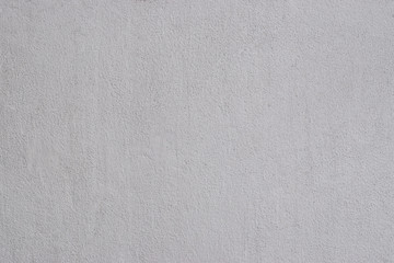 Old white cement/concrete wall background