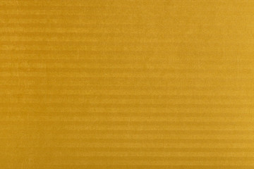 gold background texture with stripes