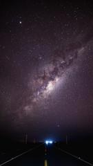 Galaxya