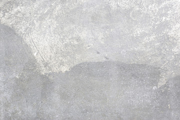 Old grunge background texture or rough surface background. Perfect background with space