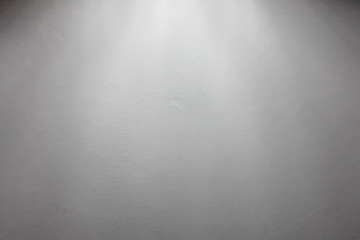 gray texture,abstract background