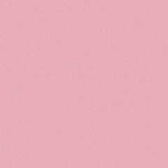 Spotted Pink Background #Halftone Pattern