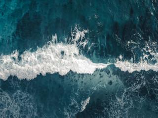 Moody Waves V