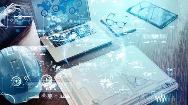技術イメージ