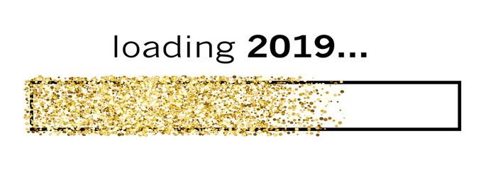 Loading 2019