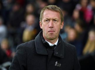Championship - Swansea City v Norwich City