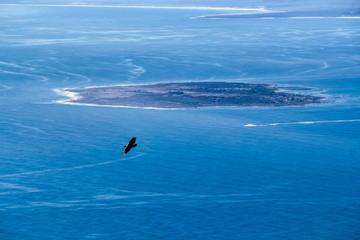 Südafrika, Robben Island