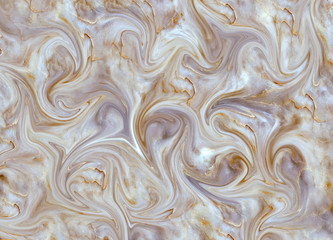 colorful rustic floor marble abstract and background