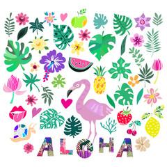 Aloha8