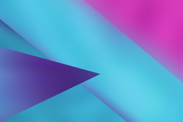 design 90s style background
