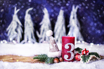 3.Advent Hintergrund Panorama