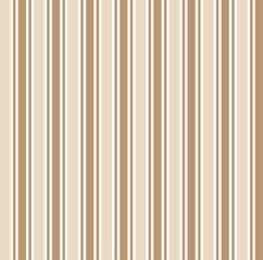 Vertical stripes pattern. Geometric simple background