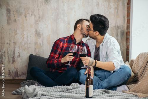fre gay sexe