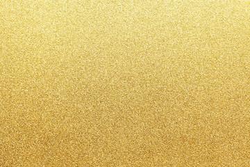 ゴールド グリッター 正月 テクスチャ 背景