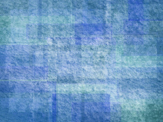 abstract colored scratched grunge background