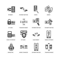Transfer money, Payment, Payment method, Mobile payment, Cash Ci