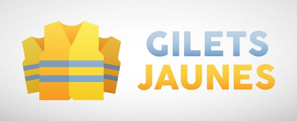 Gilets Jaunes