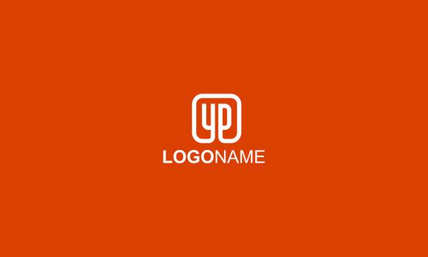 YP LOGO initial