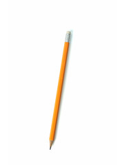 This is a pencil objects