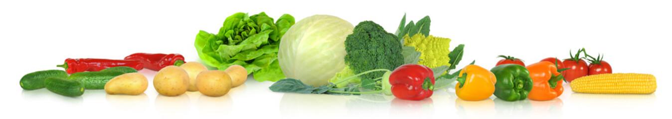 Gemüse 316