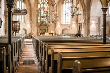 Kirche Architektur Kathedrale Religion Gebäude Kunst Gothic