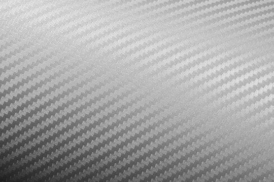 silver carbon fiber composite raw material background