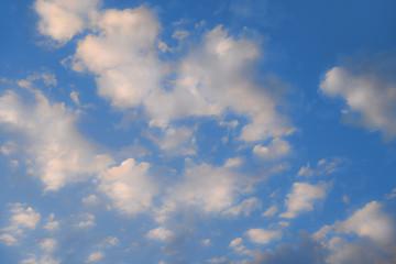 Himmel 31