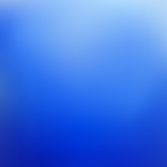 Abstract colorful blurred gradient mesh vector background. Element for your website, presentation, app and other. All elements are easily editable.