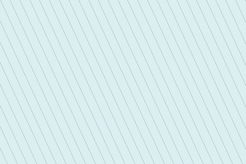Design business Empty template isolated Minimalist graphic layout template for advertising . Blank Pastel Rectangle with Diagonal Seamless Straight Dotted Lines Vector