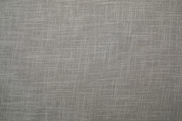 Linen grey surface