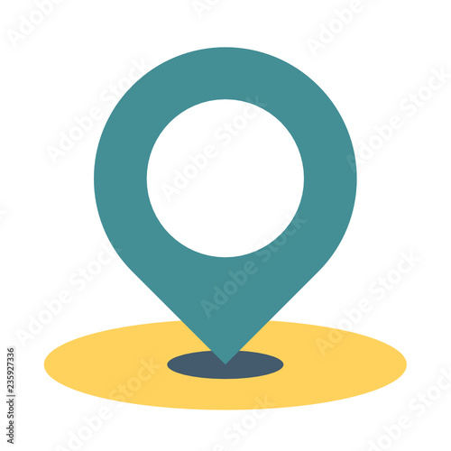map marker icon, vector pin location, gps icon, parking car ... on icon staff, icon transportation, icon services, icon police, icon schedule, icon calendar, icon employment, icon procurement, icon history, icon contact, icon home, icon medical, icon weather, icon meals,