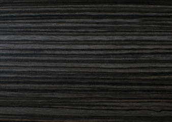 Printed roller blinds Wood Wood texture background. Material, decorative.