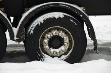IMG_2603_winter_truck_tires.jpg