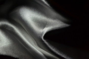 Satin - Textur
