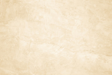 Art brown concrete stone texture for background in black. have color dry scratched surface wall...
