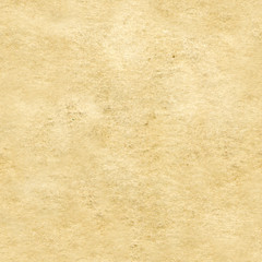 Vintage paper texture. Old Grunge Paper Texture for high quality printing or web banner