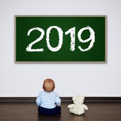 Tafel -2019