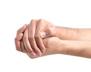 hand symbol